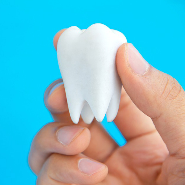 photodune-2483751-dental-concept-s